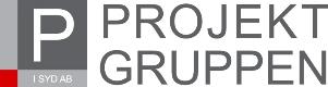 Projektgruppen