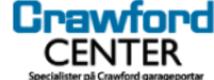 Crawfordcenter