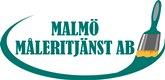 Malmö måleritjänst