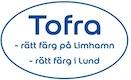 Tofra Limhamn